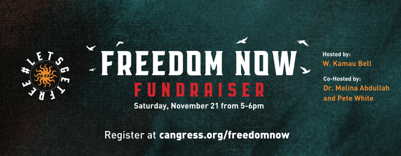 FreedomNow_FacebookCover