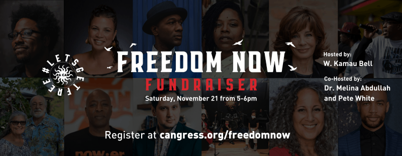 FreedomNow_FacebookCover3